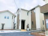 北本市本町5丁目 C号棟ファイブイズホームの新築物件