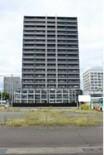 レーベン富士青葉通りプレジデンスタワー