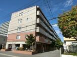 ロジェ新札幌ステーション