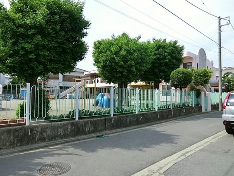 幼稚園・保育園 金沢愛児園 0才児(産休明け)~5才児(就学前) 開所時間(平日)7時~20時 (土) 7時~18時 地域に根ざした保育園です。