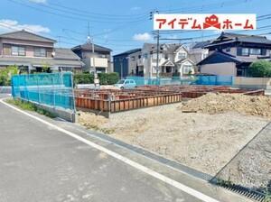 清須市東須ケ口