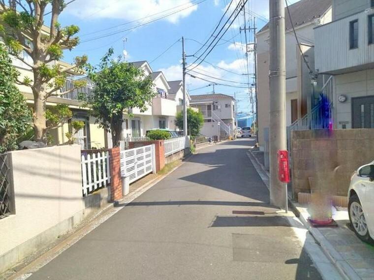 Saikyo Home株式会社 府中店