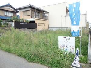 羽島郡笠松町円城寺