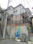 松戸市和名ケ谷