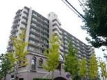 マイシティ武庫川レックスマンションA棟