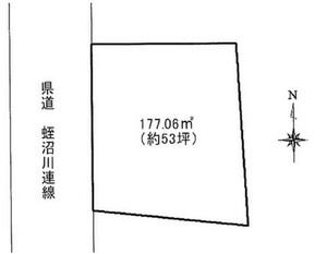 栃木市大平町西野田