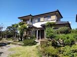 栃木市大塚町