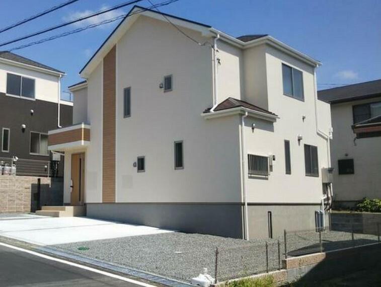 富士ヶ丘サービス株式会社