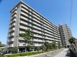 サーパス高須二番館