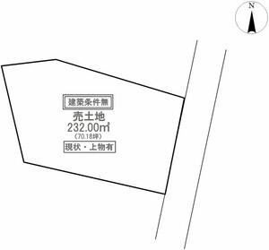 岡山市中区円山