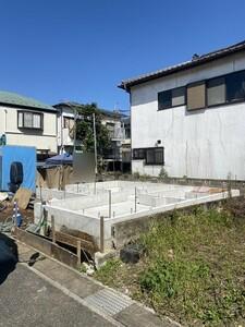 松戸市新作