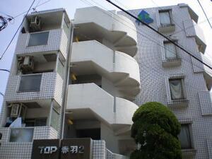 TOP赤羽第2