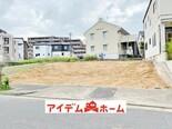 名古屋市緑区平子が丘