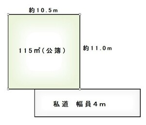 野田市山崎