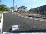 富士市入山瀬