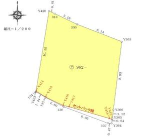 高知市福井町
