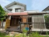 神戸市須磨区横尾2丁目