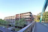 ライオンズ多摩センター翠彩の杜