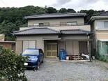 島田市阪本