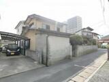 東広島市西条西本町