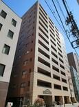 アヴァンティーク銀座2丁目弐番館