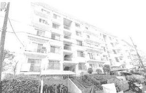 湘南ライフタウン羽沢第一住宅7号棟