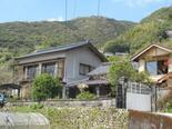 高知市円行寺