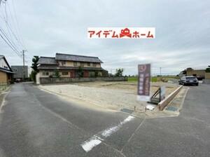 西尾市吉良町吉田平ケ山