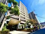 キングマンションソルプレッサ深江橋シエロフォース 3階