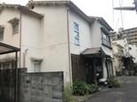 京都市中京区壬生天池町