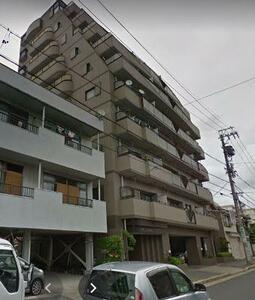 ナビシティ堀田