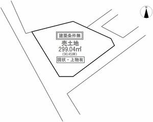 岡山市北区宿