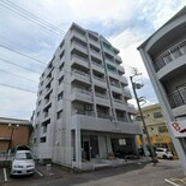 アルファ藤塚町