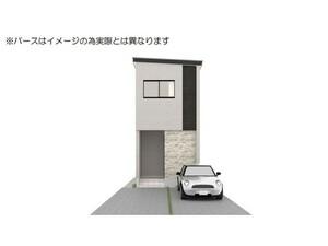 福井市松本2丁目