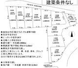 坂戸市大字成願寺