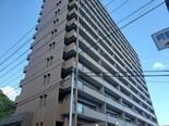 サーパス阿賀駅前