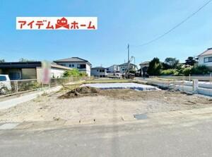 稲沢市平和町勝幡新田