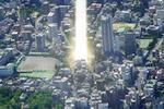 (仮称)グランドメゾン真田山プロジェクト