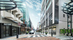 クリオ横濱元町通り 外観画像