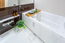 Bath Room(Dタイプ)