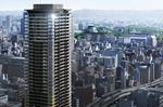 MJR堺筋本町タワー 外観画像