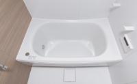 クレイドル浴槽(FRP製)
