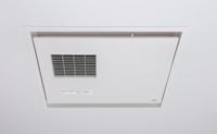 浴室換気暖房乾燥機(電気式)