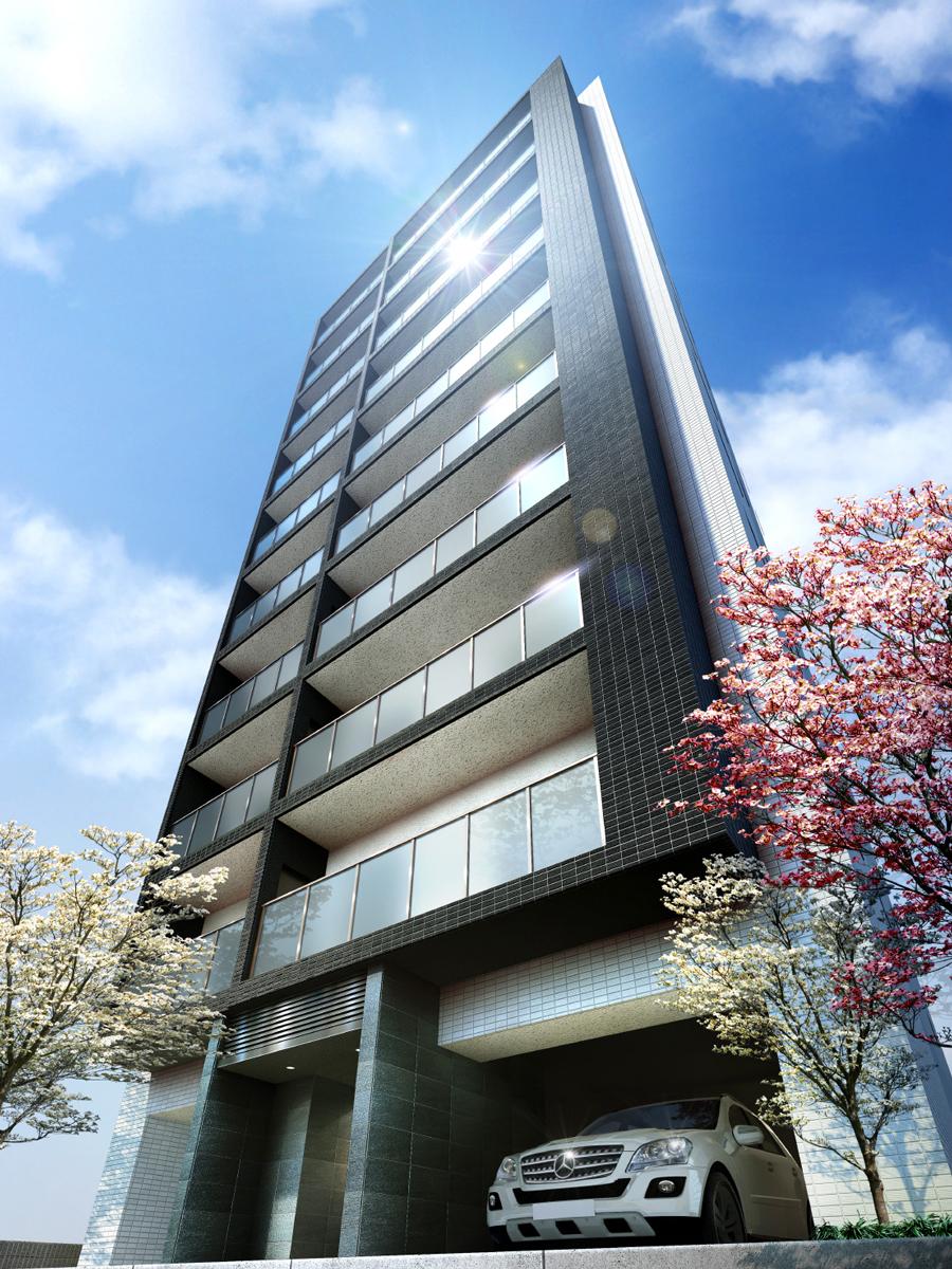 A-HOUSE Asakusa