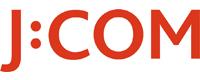 J:COM CATVサービス