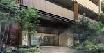 パークホームズ横川三篠町 外観画像