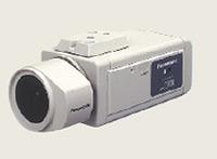 防犯カメラ(リース、一部除く)