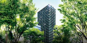 タワー・ザ・ファースト名古屋 伏見