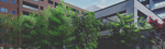 ザ・パークハウス 三田ガーデン レジデンス&タワー 外観画像