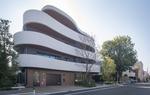 パークホームズ駒沢二丁目 外観画像